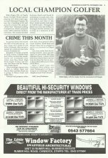 Brownhills Gazette December 1994 issue 63_000009