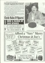Brownhills Gazette December 1994 issue 63_000010