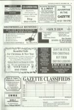 Brownhills Gazette December 1994 issue 63_000035