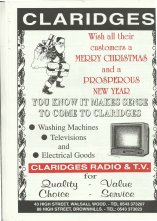 Brownhills Gazette December 1994 issue 63_000036