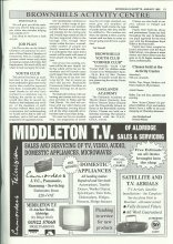 Brownhills Gazette January 1995 issue 64_000014