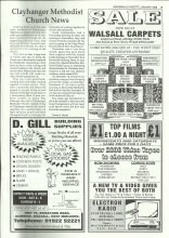 Brownhills Gazette January 1995 issue 64_000023