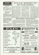 Brownhills Gazette October 1994 issue 61_000008