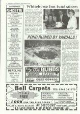 Brownhills Gazette September 1994 issue 60_000002