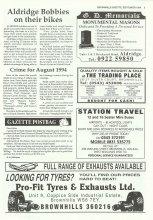 Brownhills Gazette September 1994 issue 60_000003