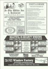 Brownhills Gazette September 1994 issue 60_000008