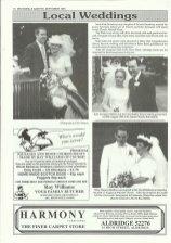 Brownhills Gazette September 1994 issue 60_000010