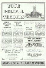 Brownhills Gazette September 1994 issue 60_000011