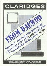 Brownhills Gazette September 1994 issue 60_000024