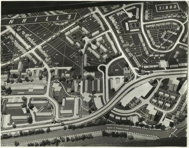 Brownhills1965modelplan.2pdf