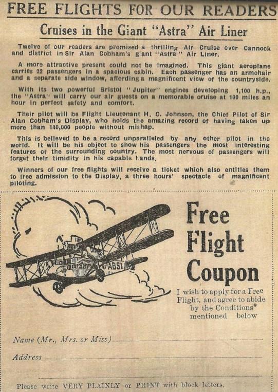 AirShowHeathHayes1935.6_000001