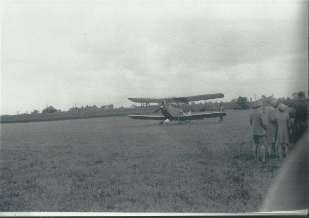 AirShowHeathHayes1935.7_000001