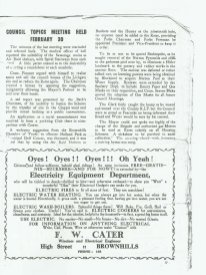 Brownhills Carnival Program 1939_000022