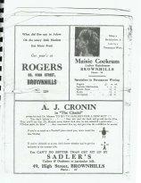 Brownhills Carnival Program 1939_000027