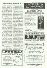 Brownhills Gazette April 1995 issue 67_000021