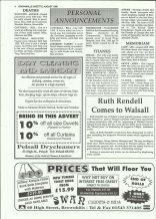 Brownhills Gazette August 1995 issue 71_000004