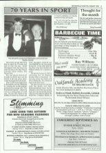 Brownhills Gazette August 1995 issue 71_000009