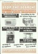 Brownhills Gazette August 1995 issue 71_000024