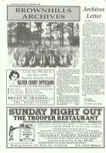 Brownhills Gazette February 1995 issue 65_000010