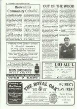 Brownhills Gazette February 1995 issue 65_000022