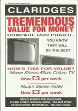 Brownhills Gazette February 1995 issue 65_000024