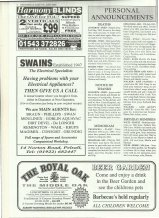 Brownhills Gazette June 1995 issue 69_000004