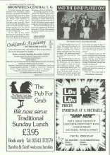 Brownhills Gazette June 1995 issue 69_000008