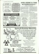 Brownhills Gazette June 1995 issue 69_000010