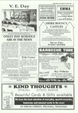 Brownhills Gazette June 1995 issue 69_000015