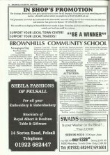 Brownhills Gazette June 1995 issue 69_000016