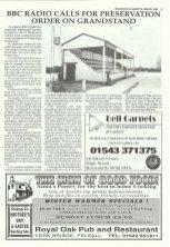 Brownhills Gazette March 1995 issue 66_000009