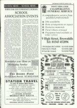 Brownhills Gazette March 1995 issue 66_000015