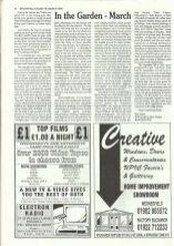 Brownhills Gazette March 1995 issue 66_000016