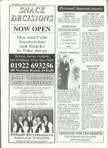 Brownhills Gazette May 1995 issue 68_000004