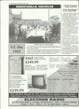 Brownhills Gazette May 1995 issue 68_000008