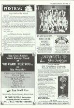 Brownhills Gazette May 1995 issue 68_000015