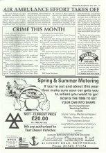 Brownhills Gazette May 1995 issue 68_000021