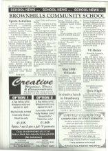 Brownhills Gazette May 1995 issue 68_000022