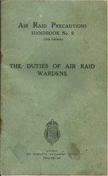 Air Raid Handbook 2_000001