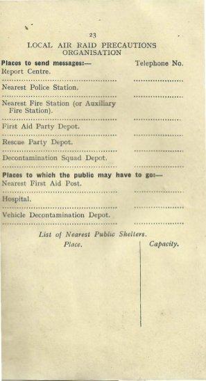 Air Raid Handbook 2_000028