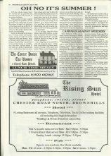 Brownhills Gazette July 1995 issue 70_000010