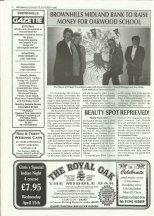 Brownhills Gazette October 1995 issue 73_000002