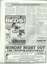 Brownhills Gazette October 1995 issue 73_000004