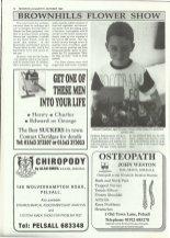 Brownhills Gazette October 1995 issue 73_000010