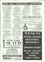 Brownhills Gazette October 1995 issue 73_000015