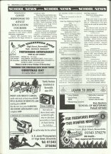 Brownhills Gazette October 1995 issue 73_000016