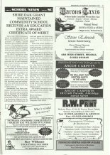 Brownhills Gazette October 1995 issue 73_000017