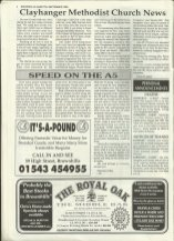 Brownhills Gazette September 1995 issue 72_000004