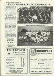 Brownhills Gazette September 1995 issue 72_000006