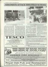 Brownhills Gazette September 1995 issue 72_000008